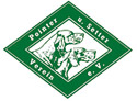 Logo Pointer u. Setter Verein e. V.